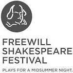 Freewill Shakespeare Festival 2019