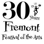Fremont Festival of the Arts 2020