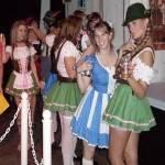 Fremont Oktoberfest 2020