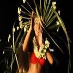 French Polynesian Festival 2020
