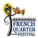 French Quarter Festival 2017