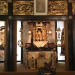 Fresno Buddhist Temple Obon Festival 2020