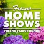 Fresno Home and Garden Show 2020