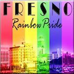 Fresno Rainbow Pride Festival 2020
