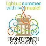Front Porch Concert Series 2020