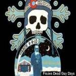 Frozen Dead Guy Days Festival 2017