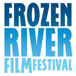 Frozen River Film Festival 2020