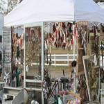 Ft. Worth Vintage Market Days 2020