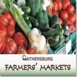 Fulks Corner Farmers' Market 2021