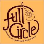 Full Circle Festival 2018