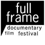 Full Frame Documentary Film Festival 2020