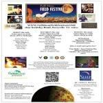 Full Moon Filed Festival 2017