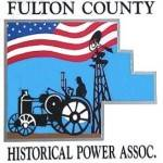 Fulton County Historical Power Show 2019
