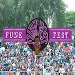 Funk Fest Atlanta 2017