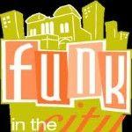 Funk in the City Art Festival 2017