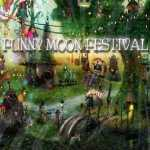 Funny Moon Festival 2018