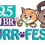 FURR FEST  2017