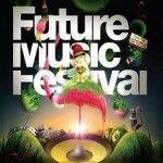 Future Music Festival 2017