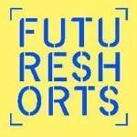 FutureShorts Short Film Festival 2020