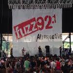 Fuzz Fest 2017