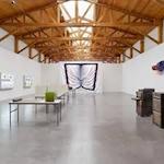 Gallery City 2017