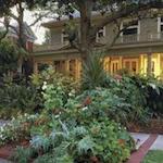 Galveston Home and Garden Show 2020
