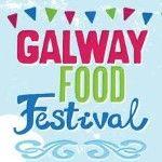 Galway Food Festival 2020