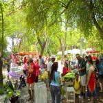 Garden Art Fair 2020