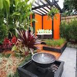Garden Expo 2020