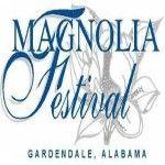Gardendale Magnolia Festival 2020