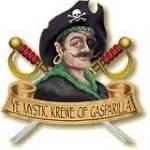 Gasparilla Pirate Fest 2017