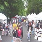 Gaspee Days Celebration 2020