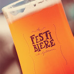 Gatineau Beerfest 2020