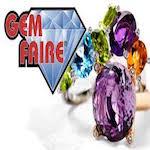 Gem Faire and Salt Lake City 2020