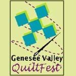 Genesee Valley Quilt Fest 2019