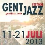 Gent Jazz Festival 2019