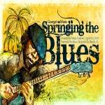 Georges Music Springing the Blues Festival 2021