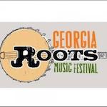 Georgia Roots Music Festival 2019