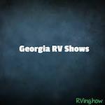 Georgia RV & Camper Show 2019