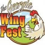 Georgia Wing Fest 2019