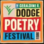 Geraldine R. Dodge Poetry Festival 2021