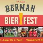 German Bierfest 2019