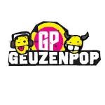 Geuzenpop 2020
