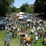 GFAA Art Festival at Thornebrook 2021