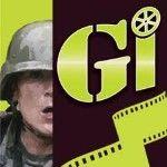 GI Film Festival 2018