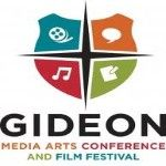 Gideon Media Arts Conference and Film Festival 2018