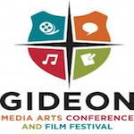 Gideon Media Arts Conference & Film Festival 2019