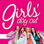 Girls Day Out 2019