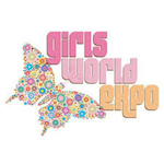 Girls World Expo 2020