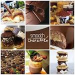 Glasgow Chocolate Festival 2021